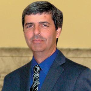 Bill Butticci, Trustee