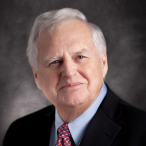 Paul Smith, Trustee