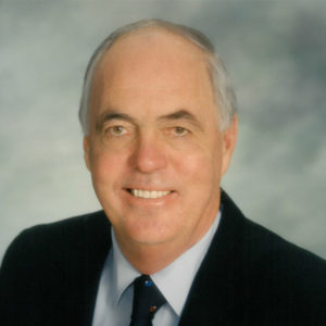 Don Pischner, Trustee