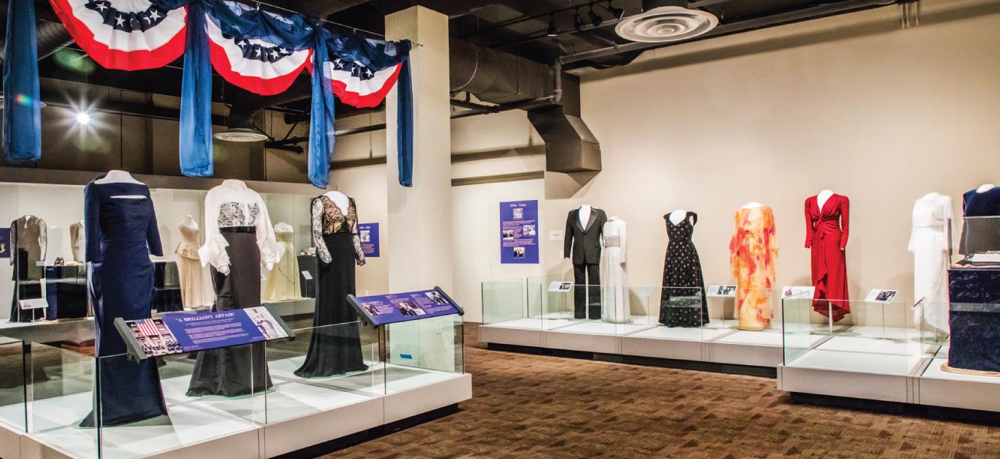 museum exhibits idaho state historical society