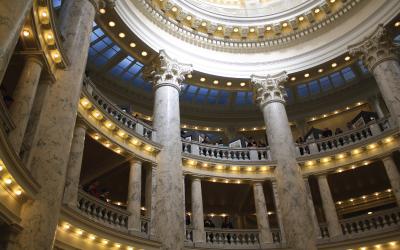Capitol Slider 1