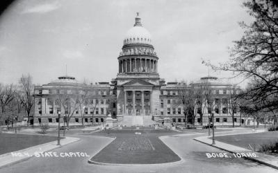 Capitol Slider 3